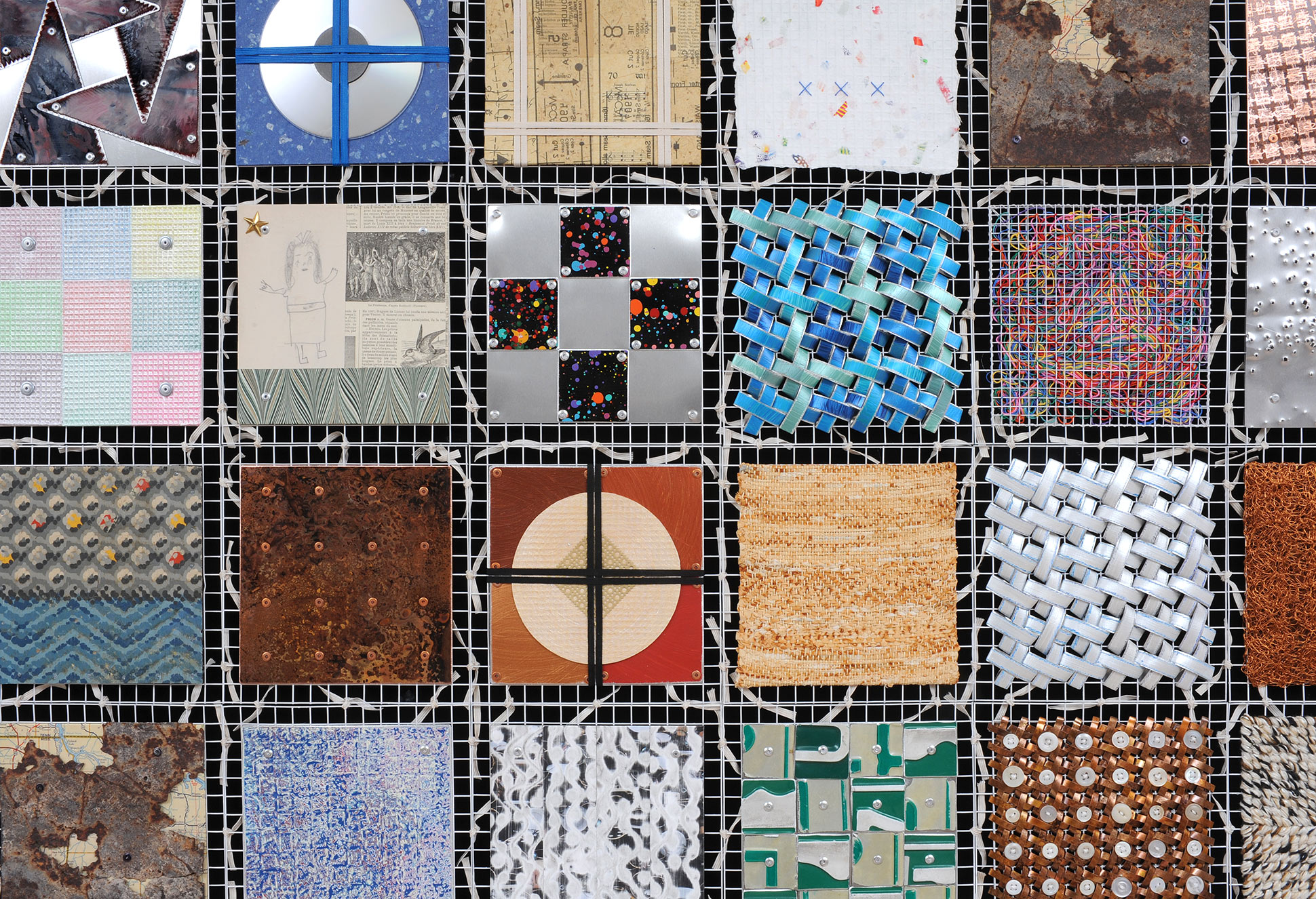 Journeymans-Quilt_Horizontal-Detail